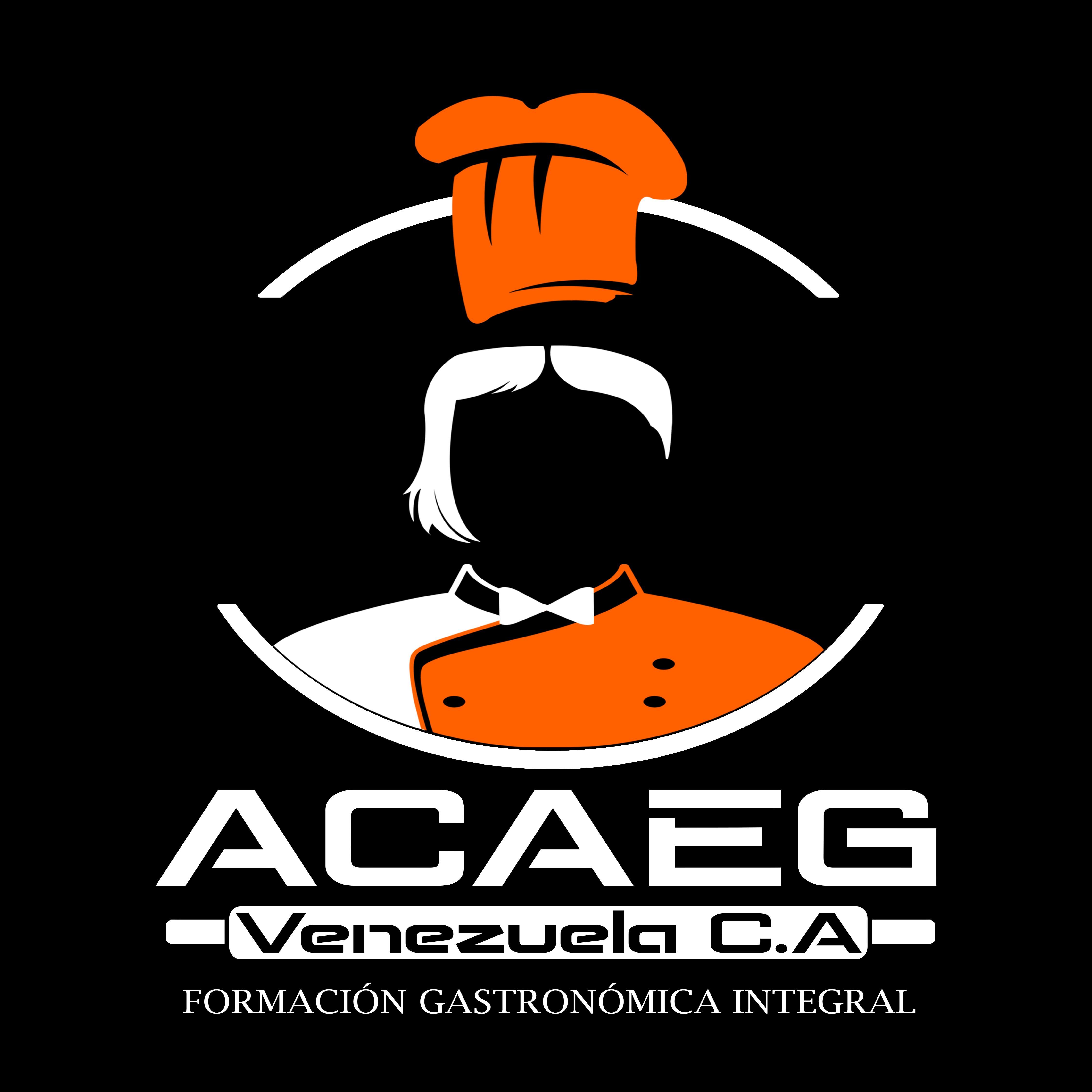 ACAEG Venezuela